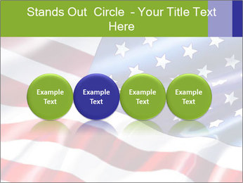 0000083386 PowerPoint Templates - Slide 76