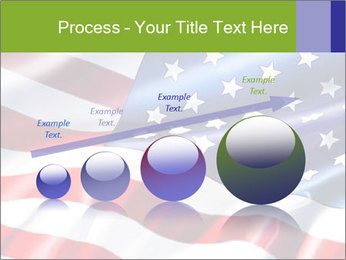 0000083386 PowerPoint Templates - Slide 87