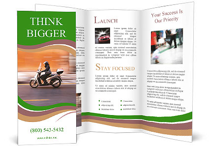 0000083387 Brochure Template