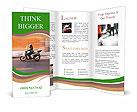0000083387 Brochure Templates