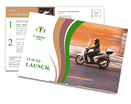 0000083387 Postcard Templates