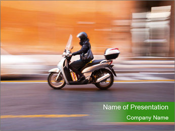 0000083387 PowerPoint Template - Slide 1