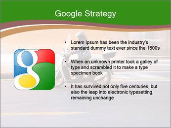 0000083387 PowerPoint Template - Slide 10