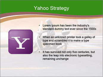 0000083387 PowerPoint Templates - Slide 11