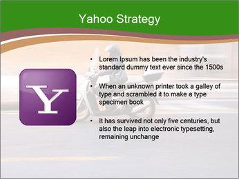 0000083387 PowerPoint Template - Slide 11