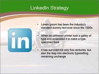 0000083387 PowerPoint Template - Slide 12