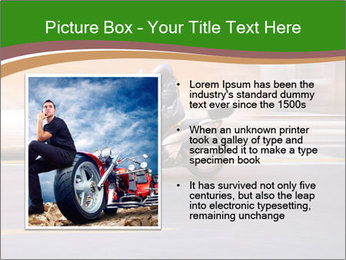 0000083387 PowerPoint Template - Slide 13