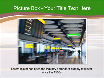 0000083387 PowerPoint Templates - Slide 15