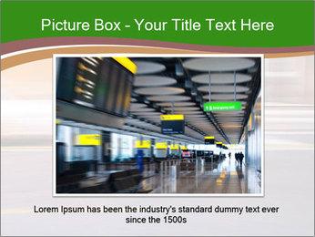 0000083387 PowerPoint Template - Slide 15