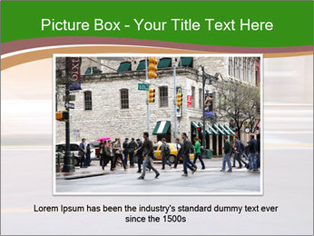 0000083387 PowerPoint Template - Slide 16