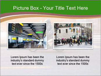 0000083387 PowerPoint Template - Slide 18