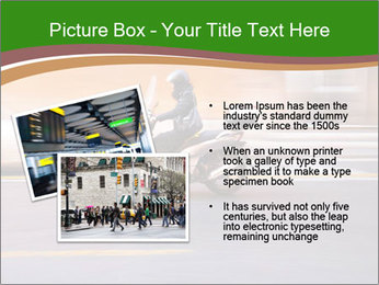0000083387 PowerPoint Templates - Slide 20