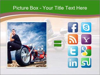 0000083387 PowerPoint Template - Slide 21