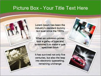 0000083387 PowerPoint Templates - Slide 24