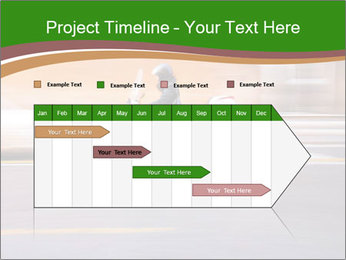 0000083387 PowerPoint Templates - Slide 25