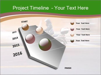 0000083387 PowerPoint Templates - Slide 26