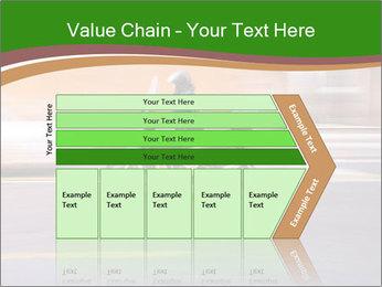 0000083387 PowerPoint Template - Slide 27