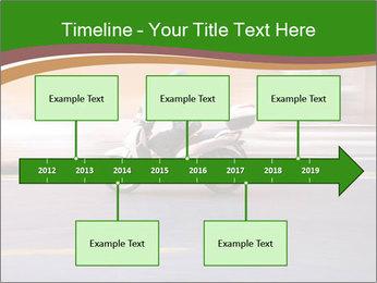0000083387 PowerPoint Template - Slide 28