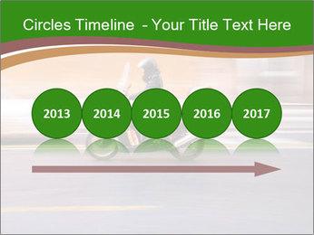 0000083387 PowerPoint Template - Slide 29