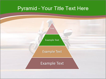 0000083387 PowerPoint Templates - Slide 30