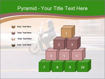 0000083387 PowerPoint Template - Slide 31