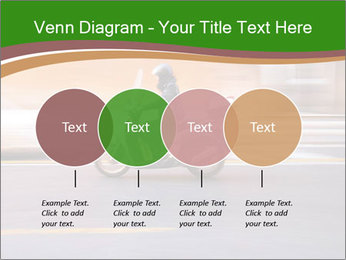 0000083387 PowerPoint Templates - Slide 32