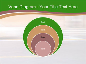 0000083387 PowerPoint Templates - Slide 34