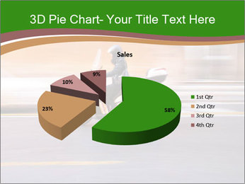 0000083387 PowerPoint Templates - Slide 35