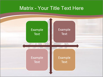 0000083387 PowerPoint Template - Slide 37