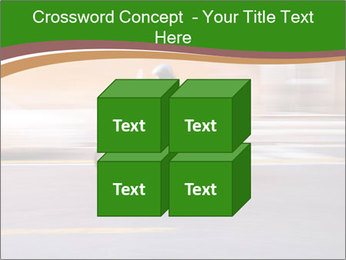 0000083387 PowerPoint Templates - Slide 39