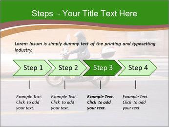 0000083387 PowerPoint Template - Slide 4