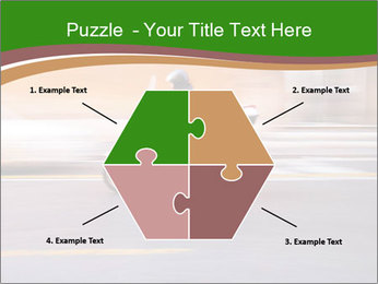 0000083387 PowerPoint Templates - Slide 40