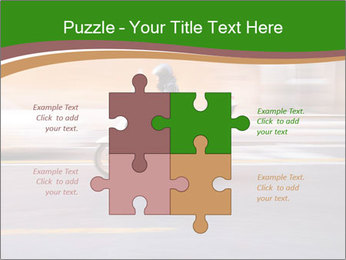 0000083387 PowerPoint Templates - Slide 43