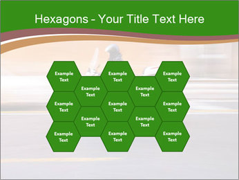 0000083387 PowerPoint Templates - Slide 44
