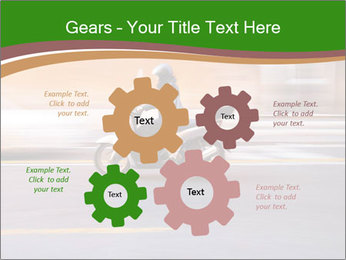 0000083387 PowerPoint Templates - Slide 47