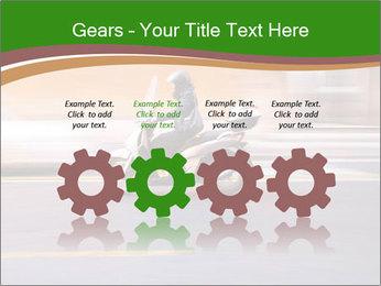 0000083387 PowerPoint Template - Slide 48