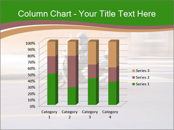 0000083387 PowerPoint Templates - Slide 50