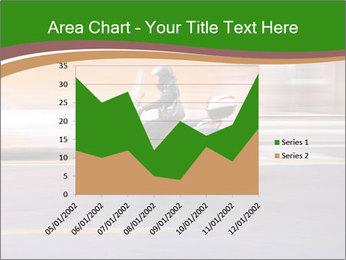 0000083387 PowerPoint Template - Slide 53