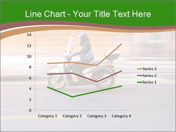 0000083387 PowerPoint Template - Slide 54