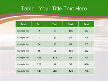 0000083387 PowerPoint Templates - Slide 55