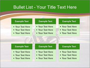 0000083387 PowerPoint Template - Slide 56