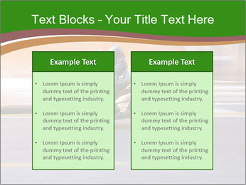 0000083387 PowerPoint Templates - Slide 57