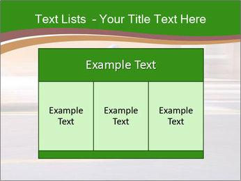 0000083387 PowerPoint Template - Slide 59