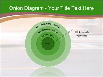 0000083387 PowerPoint Template - Slide 61