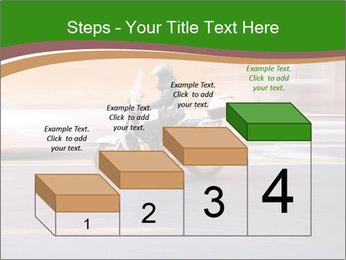 0000083387 PowerPoint Template - Slide 64