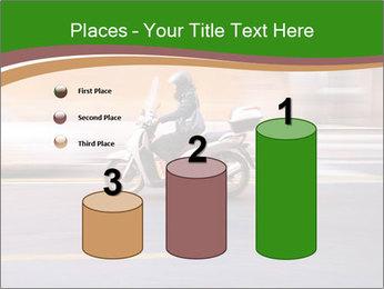 0000083387 PowerPoint Template - Slide 65