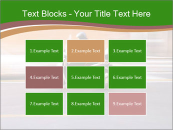 0000083387 PowerPoint Templates - Slide 68