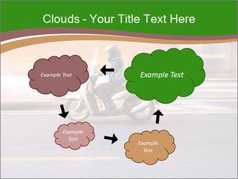 0000083387 PowerPoint Template - Slide 72