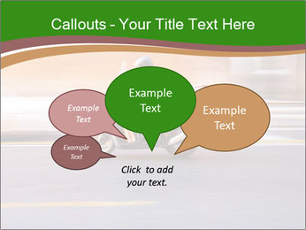 0000083387 PowerPoint Templates - Slide 73