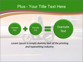 0000083387 PowerPoint Templates - Slide 75